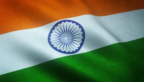 دارالترجمه هندی