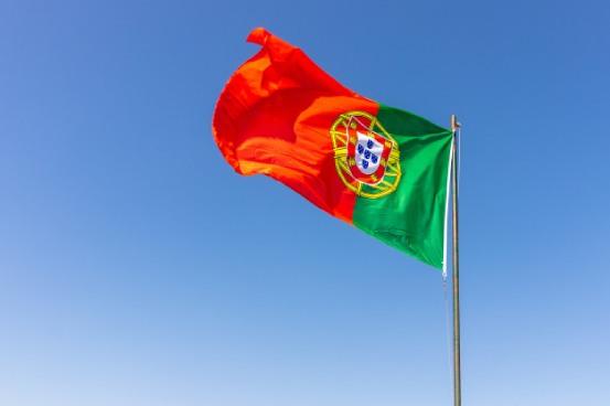 دارالترجمه پرتغالی