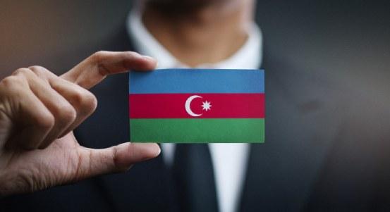 دارالترجمه آذربایجانی