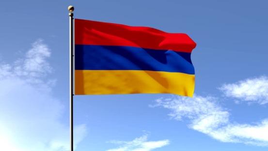 دارالترجمه ارمنی